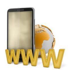 Nauta Internetguthaben