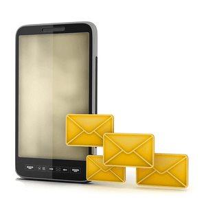 Kuba SMS Guthaben